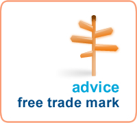 Trademark Registration Free Advice