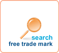 trademark registration free trademark search