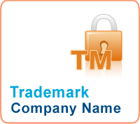 trademark company name
