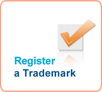 Trademark registration register a trademark