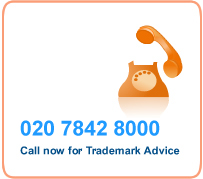 free trademark search service trademark registration