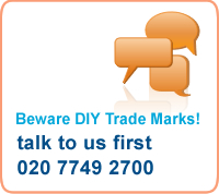 trademark registration advice on trademarks